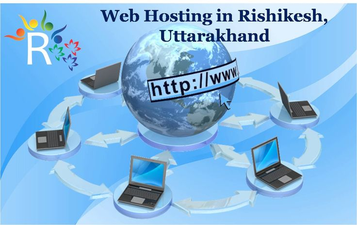 Web Hosting in Rishikesh, Uttarakhand Web hosting refers to a service that puts your website on the Internet. In other words, it makes your website available to your users. https://realhappiness.in/web-hosting/apply-for-hosting.html