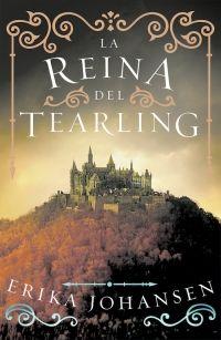 Soy Bibliotecario La Reina Del Tearling De Erika Johansen Películas De Harry Potter Libros Reina