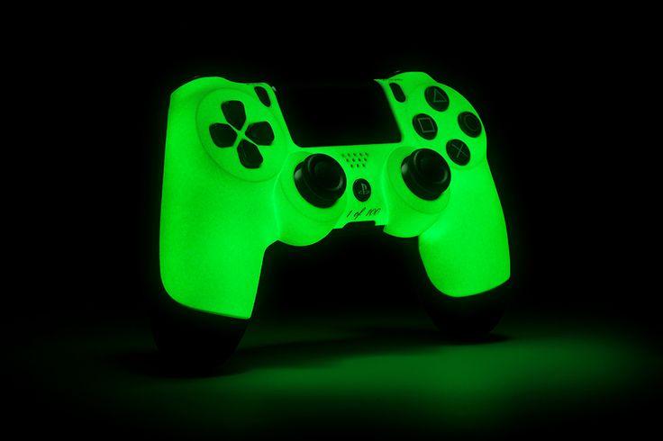 colorware-x-sony-dualshock-4-glow-controller-01
