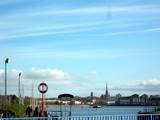 Preston Guild Wheel - Preston Docks photo by padihamknitter   Photobucket