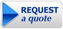 Air Medic – Air Conditioning Repair Baton Rouge #baton #rouge #ac #repair, #baton #rouge #air #conditioning #repair, #baton #rouge #ac #service, #baton #rouge #emergency #air #conditioning #repair, #baton #rouge #new #ac #sales, #baton #rouge #air #conditioning #contractor http://canada.nef2.com/air-medic-air-conditioning-repair-baton-rouge-baton-rouge-ac-repair-baton-rouge-air-conditioning-repair-baton-rouge-ac-service-baton-rouge-emergency-air-conditioning-repair-b/  # Air Conditioning…