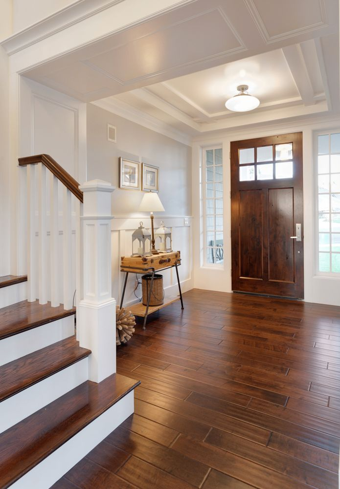 The-Nantucket - this shade for the living room floor