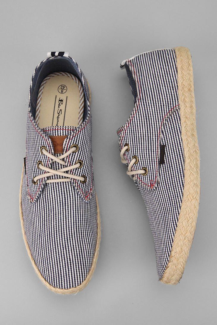 Ben Sherman Pril sneakers