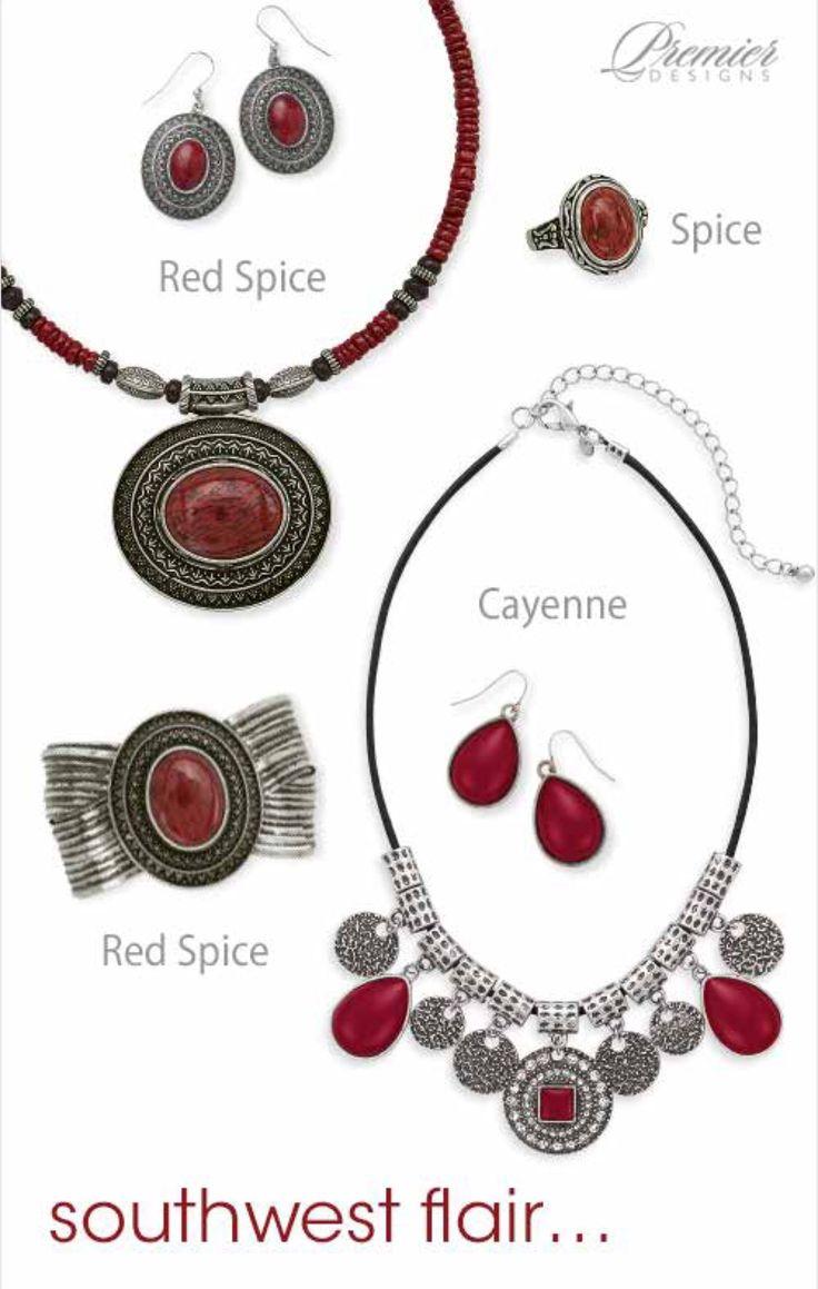 Premier designs jewelry 2015 - Premier Designs Jewelry