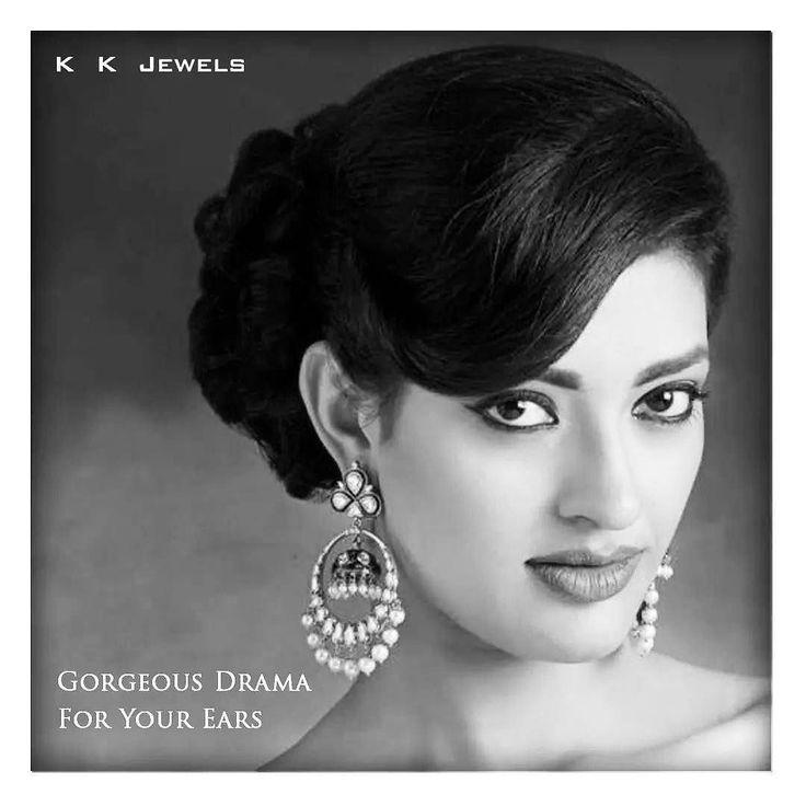 #ileshshah #www.ileshshah.com #ileshshahphotography  #jewelry #gold #diomand #earrings #bracelets #bangles #ring #jadtar #pearl #engagement #wedding #reception #jewellery #necklace #handcrafted #indian