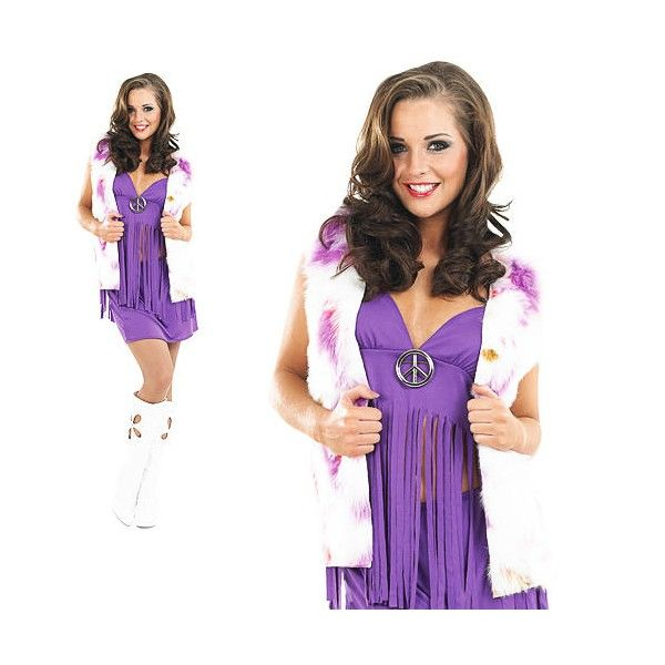 Why Shop Online For Party Costumes? Shopping #online for #costumes offers lots of advantages that you won't get at a regular retail store. The first impressive feature is the wide range of costume choice.