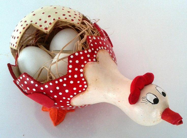 Gourd chicken, evycraft: Su Kabağından Tavuk