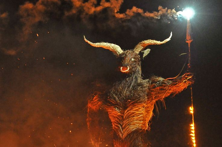 Wickerman Festival: Music fans vent fury after Police Scotland chief demands crackdown on alcohol at family-friendly event.............   really? what, no drinking at a pagan festival?  oh silly sods.