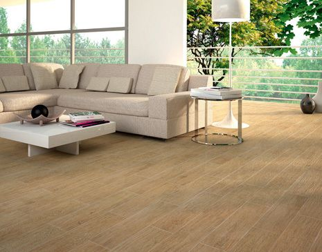 26 Best Wood Look Porceline Tile Images On Pinterest