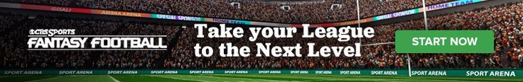 Fantasy Football 2015 Draft Prep Guide : Fantasy News