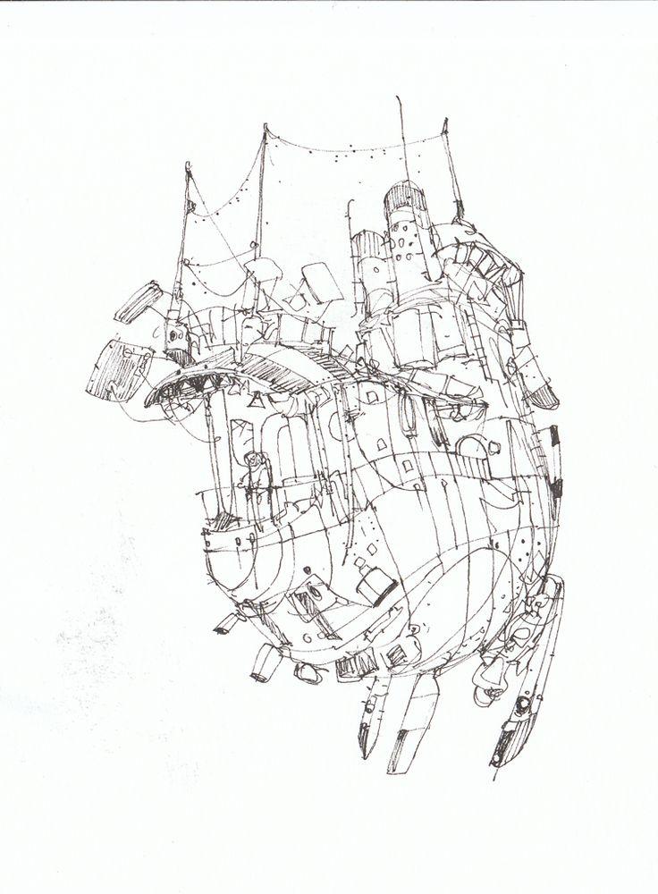 Line Art Xl 2213 : 「vehicles air」のおすすめ画像 件 pinterest ゲームアート