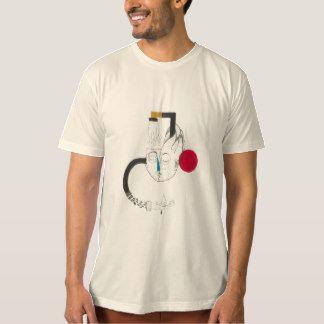 Songbird Tee Shirt