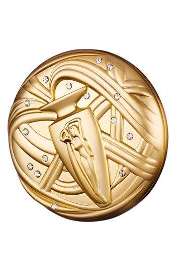 Estée Lauder 'Aquarius' Zodiac Compact .... Compact Happiness