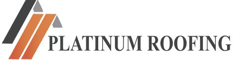 Platinum Roofing is from one of the best roofing companies in areas of Regina, Moosejaw. We have a dedicated roofing team provides quality services & best roofing solutions to customers. Contact Us! Receive a free estimate today!