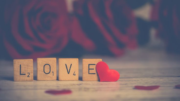 Supremacy is that value that proves the absolute superiority of something, and through the present article, we relate to the supremacy of sincere love. Can the sincere love be characterized by supremacy?