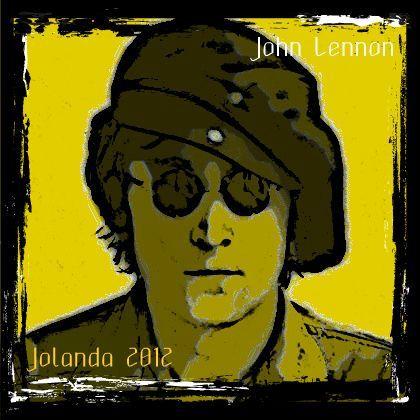 <3 (¯`•.•´¯)¸•´¯`  .`•.¸¸....'Jolanda's  pictures