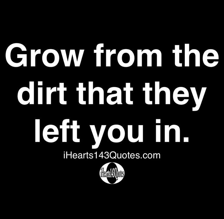 1000+ Motivational and Inspirational Quotes – #how…