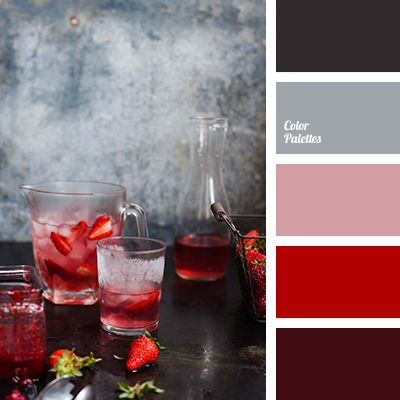 Color Palette #3723 | Color Palette Ideas | Bloglovin'