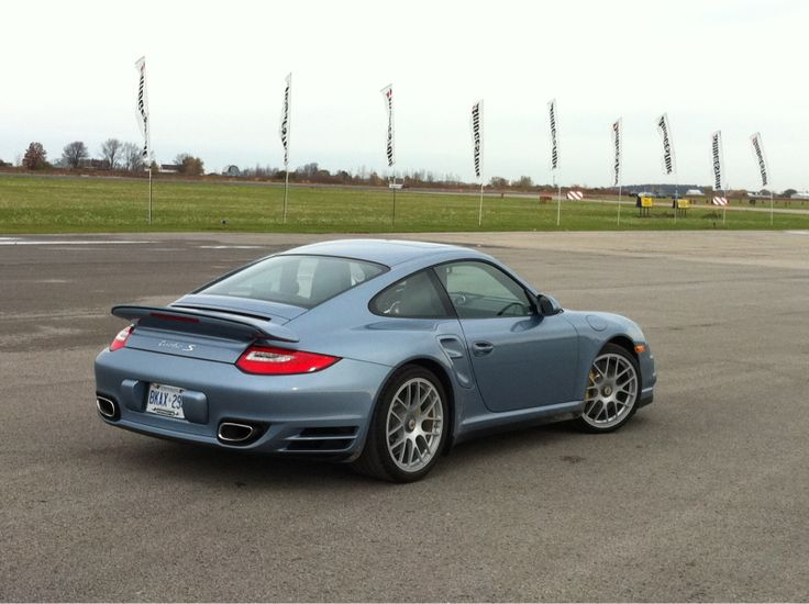 Canada Car Buying and Selling Best Site #thecanadianwheels Visit Now For More Cars www.thecanadianwheels.ca