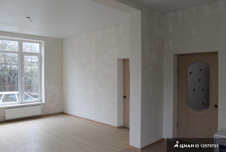 продаю дом город Краснодар