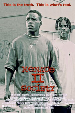 Watch Menace II Society (1993) Full Movie Streaming |  Download Free