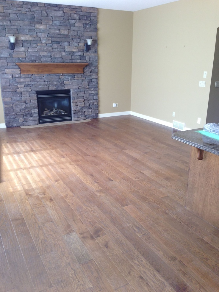 28 Best Installing Refinishing Hardwood Floors Images On