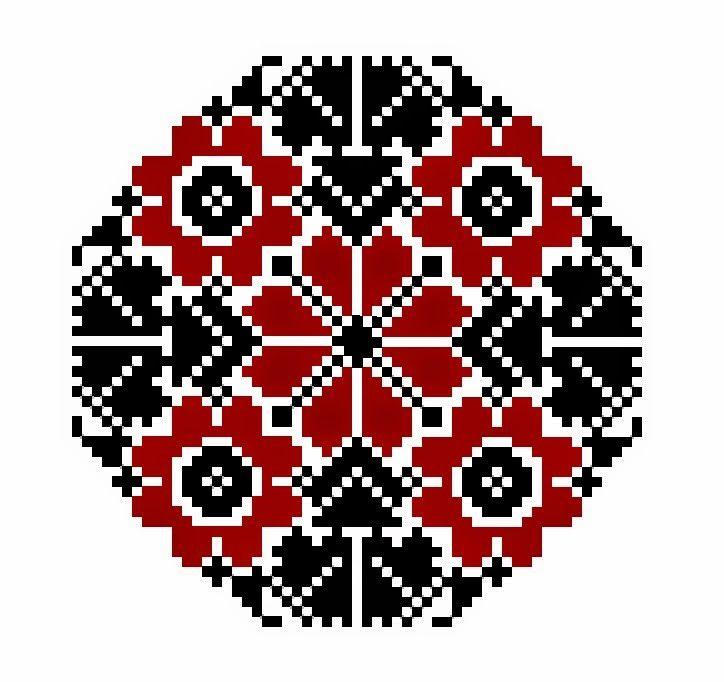 FolkCostume&Embroidery