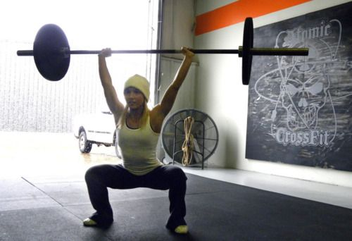 #crossfit #fitfluential: Dead Lifting, Gym Quotes, Fans, Work Outs, Sports, Squats, Pumps, Fit Motivation, Workout