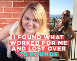 miranda lambert weight loss tmz