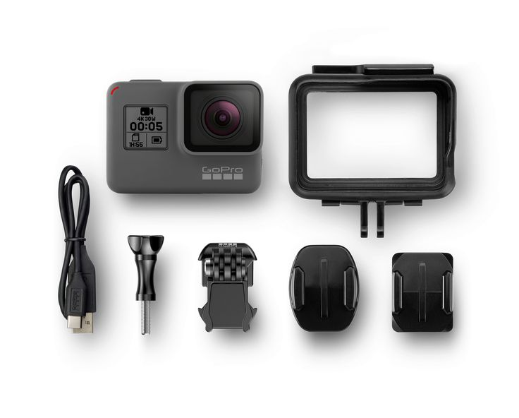 Enter ParqEx's sweepstakes: http://swee.ps/dJTbomgOr Win a GoPro bundle! Ends 8/21st!