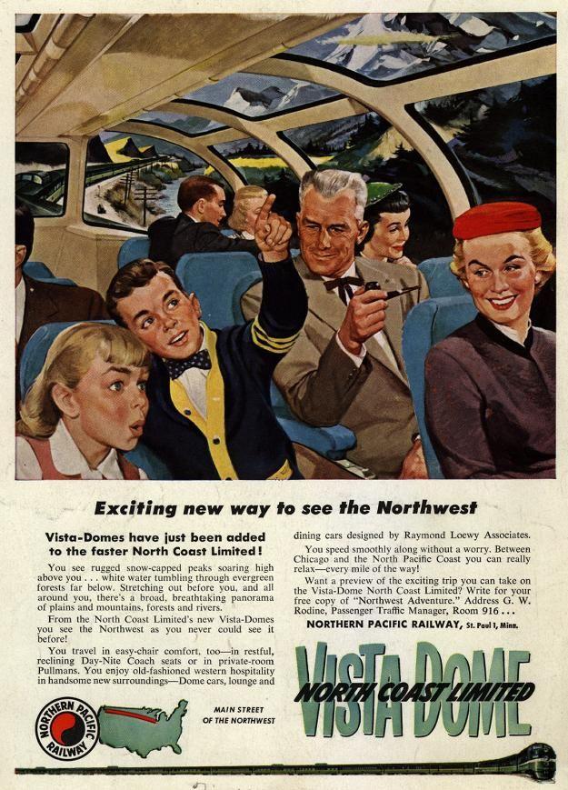 Exciting new way to see the NorthwestAntiques Ephemera, Training Holding, Vintage Ads, Vintage Advertising