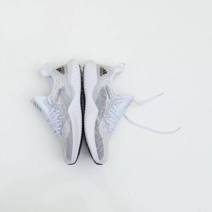 Adidas Alphabounce Beyond Size 39 40 41 42 43 44 Price Rp