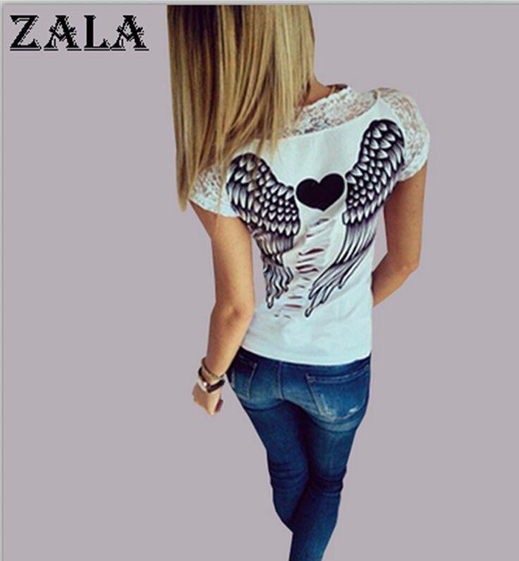 17 best clothes images on Pinterest | Cheap shirts, Cheap blouses ...
