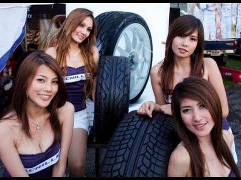 Harga Ban Mobil | Velg Mobil - Ban Mobil - Shockbreaker 02141364148