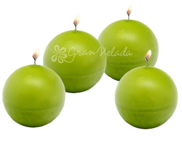 Parafina Recubrimiento Velas GV-70 http://www.granvelada.com/es/parafinas-ceras-para-hacer-velas-fanales/576-donde-comprar-venta-de-parafinas-para-acabado-banos-de-cera-depilacion-cosmetica-artesanal.html?utm_source=Pinterest&utm_campaign=HacerVelas&utm_medium=SOCIAL&utm_publish=RSS