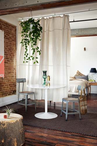 1000+ Images About Room Dividers On Pinterest