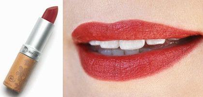 Couleur Caramel Lipstick - 223 True Red