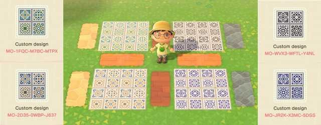 My Market Square Was Looking Empty So I Made A Bakery Sweets Stall To Go With U Missglitch S Coffee Stall Design In 2020 Animal Crossing Game Animal Crossing Coffee New Animal Crossing