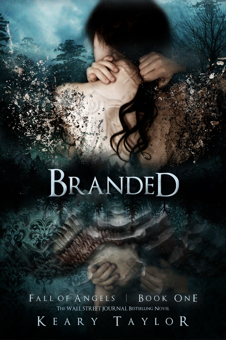 Novels On Pinterest  Lux Series, Novels And  Book Reviews