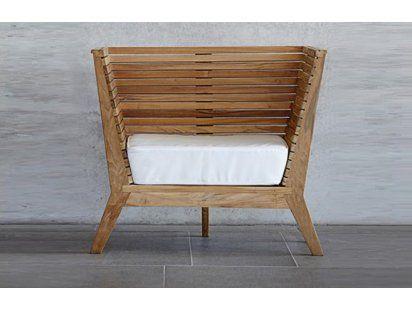 meer dan 1000 idee n over designerm bel op pinterest usm. Black Bedroom Furniture Sets. Home Design Ideas