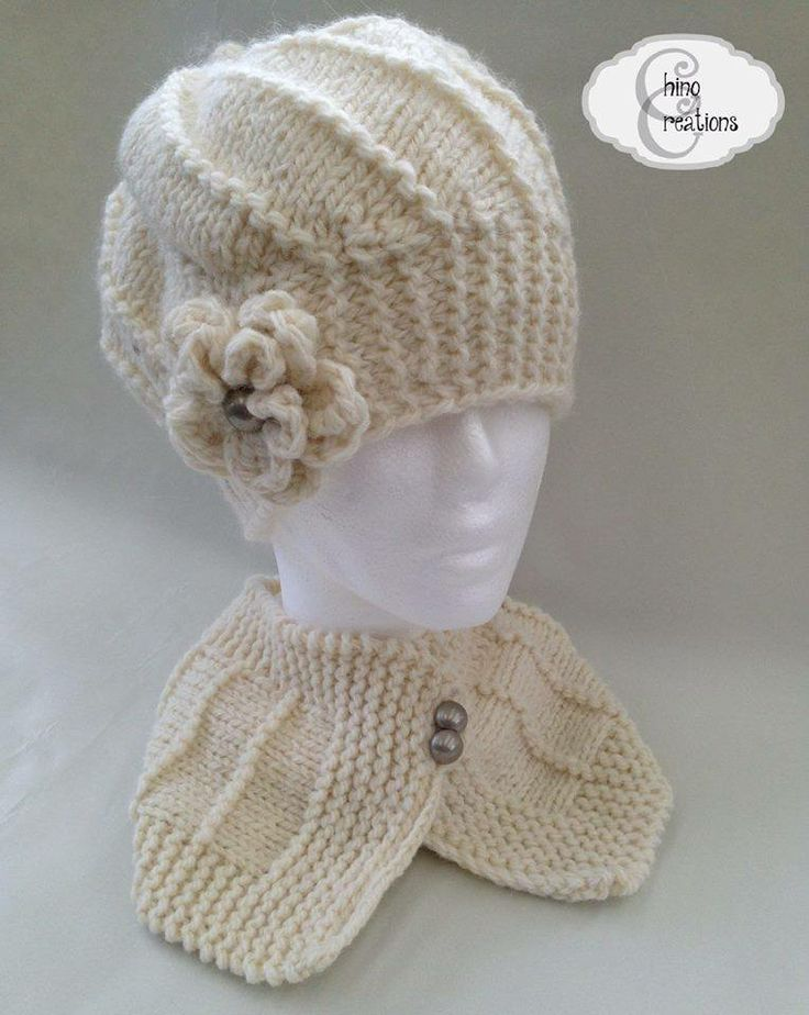 Beat the winter chill with this lovely hat and button cowl set. Winter Wonderland Market Night opens at 9pm, on Tuesday 27th May, 2014. The first person to comment sold will be able to purchase the item direct from the business listed on the item.