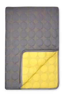 542 Best Beddings Images On Pinterest Bedspreads Room