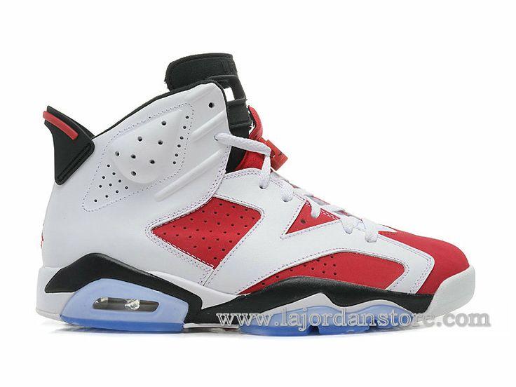 Durable Nike Air Jordan 5 Retro Miami Vice  02dedfef11