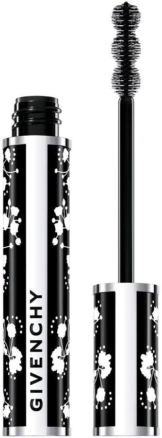 Givenchy Noir Couture Tokyo Waterproof Mascara, new for spring 2016