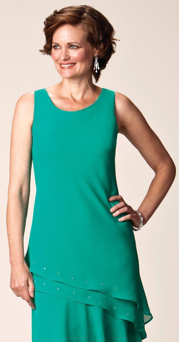 108 besten Jenny MOB Bilder auf Pinterest   Chiffonkleider, Dressing ...