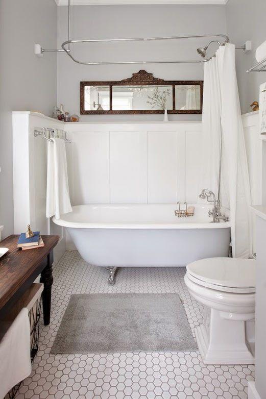 26 Best Torture Bathroom Ideas Images On Pinterest