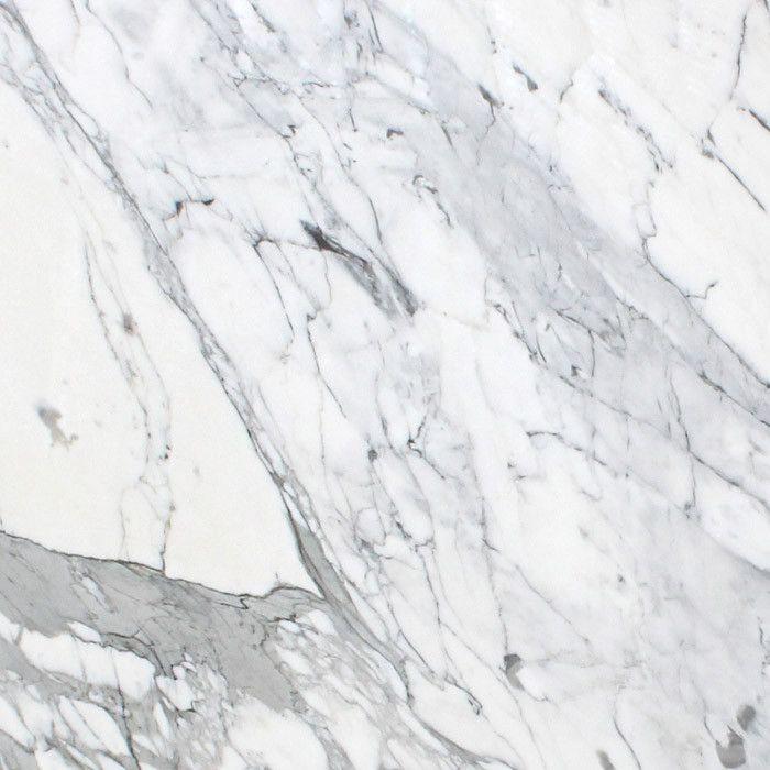Marble Textured Gloss Gioia Marble Granite Countertops Forward