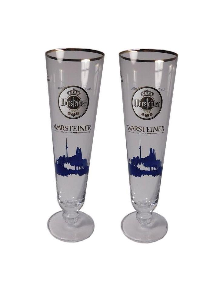 #Warsteiner #Weissbier #German #Beer #Glass #Stein #Masskrug #Collectables #Breweriana #Beerglass #Steins #Drinkware #eBayUK #oktoberfest #munich #beerglasses #giftideas #giftideasforhim #giftideasformen #christmasgift #giftsformen #giftsforhim #bavaria #bavariansouvenirs #beersouvenirs #germansouvenirs #London #Liverpool #Manchester #Birmingham #Glasgow #Leeds #Newcastleupontyne #Berlin