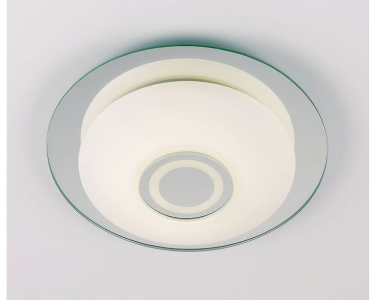 El Nordic Ip44 Mirror With Pull Switch: 58 Best LED Bathroom Lights Images On Pinterest