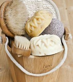 1311 besten shampoo selber machen bilder auf pinterest. Black Bedroom Furniture Sets. Home Design Ideas